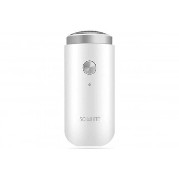 Электробритва Xiaomi So White Mini Electric Shaver ED1 белый