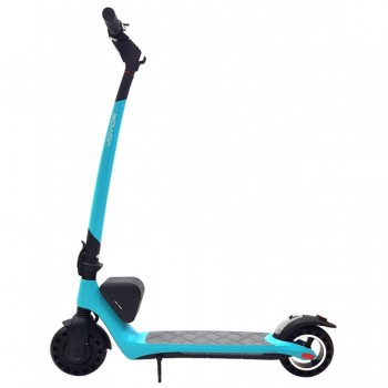 Электросамокат Joyor A5 Blue