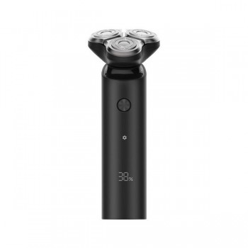 Электробритва Xiaomi Mijia Electric Shaver S300 (Black/Черный)