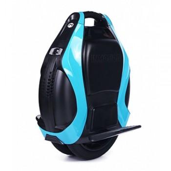 Моноколесо Inmotion V3 Pro Синий