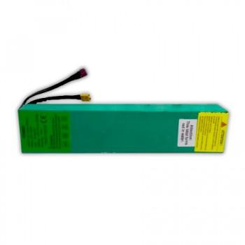 Аккумуляторная батарея для электросамоката Kugoo M4 11Ah