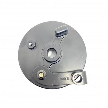 Колодки для электросамоката  Kugoo M2