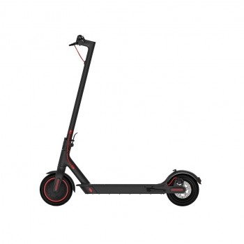 Электросамокат Xiaomi Electric Scooter MiJia 365 Pro
