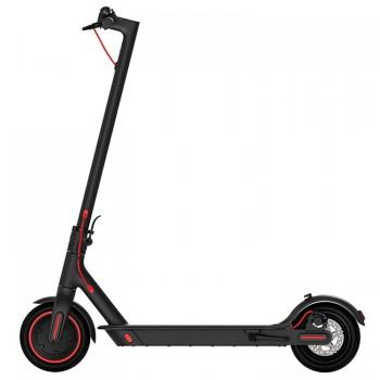 Электросамокат Xiaomi Mijia Electric Scooter PRO 2019, Черный