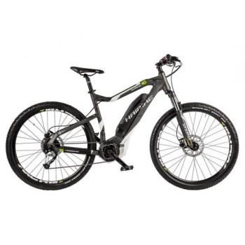 Электровелосипед Haibike SDURO HardSeven 4.0