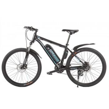 Электровелосипед Tsinova Kupper Basic