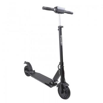 Электросамокат iconBIT Kick Scooter Tracer