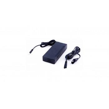 Зарядное устройство для электросамоката Kugoo C1