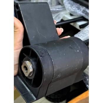 Задний эластомер для электросамоката Kugoo G2